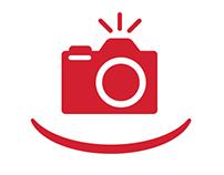 Kmart Photography Rebranding