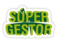 Super Gestores