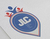 JLC - Jovens Libertos Por Cristo