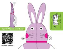 Postal Cards - Easter