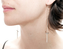 AÏE Jewelry Lookbook 2011