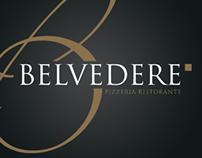 Belvedere Ristorante