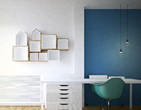 child room/saute.co