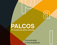 Palcos 2013