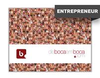 SITE | debocaemboca.com