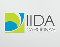 IIDA Carolinas