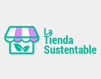 La Tienda Sustentable