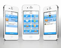 Baby App Icons