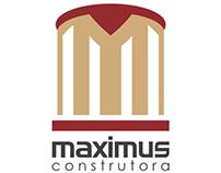 MAXIMUS construtora