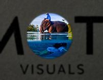 Justin Mott Photography