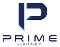 UMG Gaming Prime Membership