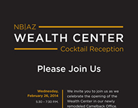 Camelback Wealth Center Branch Collateral