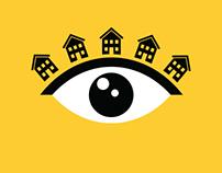 Vecinos Vigilantes - Municipio de Guadalupe