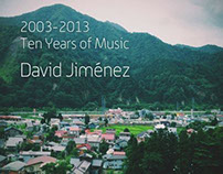 Ten Years of Music