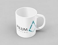 Pilum Online