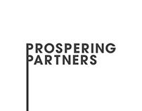 Prospering Partners