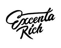 Excenta Rich logo