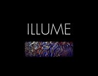 Illume—Lighting Experimentation