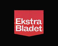 Ekstra Bladet video preroll