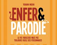 Enfer & Parodie