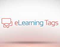 eLearning Tags
