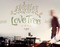 Love Tree Café