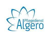 Algero Pflegedienst