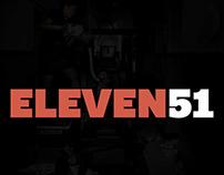 ELEVEN51