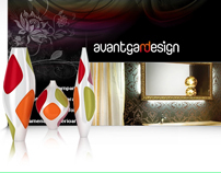 AVANTGARDESIGN.ro