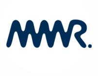 AMAR Productions