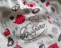 Prospero bakery