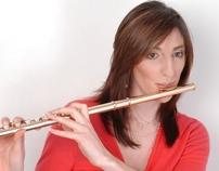 Live Flute Performances