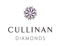 Cullinan Diamonds Rebrand