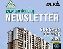 NEWS LETTER- DLF- OCT-NOV-2013