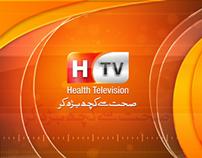 HTV Tail