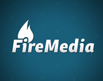 FireMedia - The digital agency