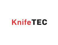KnifeTEC