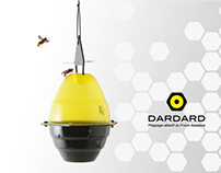 Dardard - Industrial Design