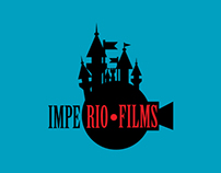 Imperio films logo