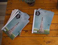 Wallpaper -137.5 - Print Magazin