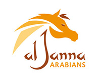 Al Janna Arabians