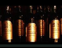 Film Domaine de la Vivonne