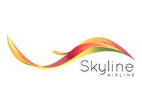 Skyline Airline