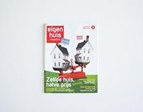 Eigen Huis magazine #3