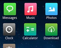 Android UI Design_v01