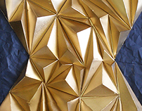 GOLD - X (Project)