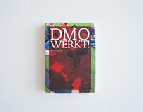 DMO book