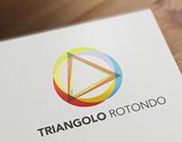 Triangolo Rotondo