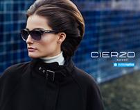 CIERZO'14 | campaign