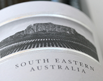 Ezi create Top Sellers Australian Wine In Canada